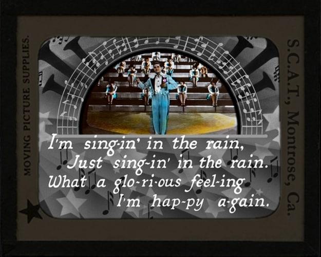 singin-in-the-rain-framed