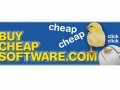 buy-cheap-software-expand
