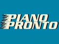 Piano Instruction Series