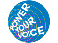 power-your-voice-trans