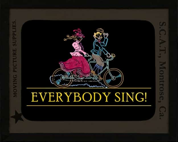 everybody-sing-framed