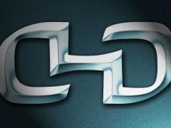 CHD Monogram
