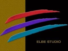 ELBE Studio