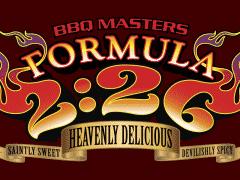 Formula 2:26