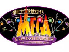 Mega Seminars