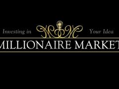 Millionaire Market