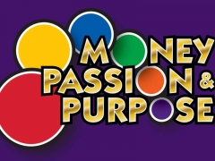Money Passion & Purpose