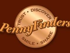 PennyFinders