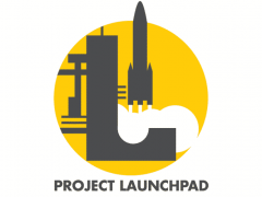 Project Launchpad