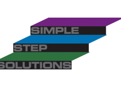 Simple Step Solutions