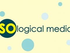 SoLogical Media