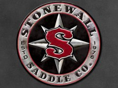 Stonewall Saddle Co.