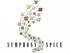 Symphony Spice
