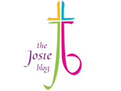 The Josie Blog