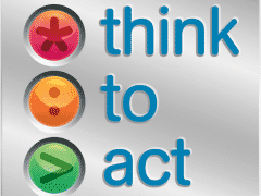 Think To Act