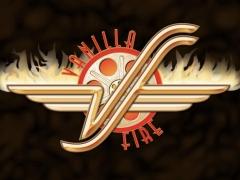 Vanilla Fire