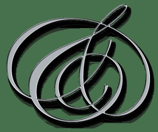 edwardian-ampersand-huge